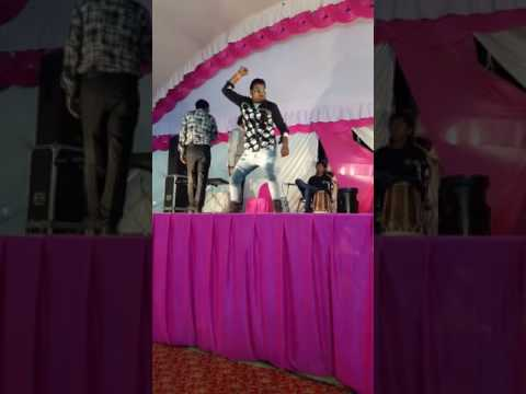 Xxx Mp4 Hot Seen Bhojpuri Dance 3gp Sex