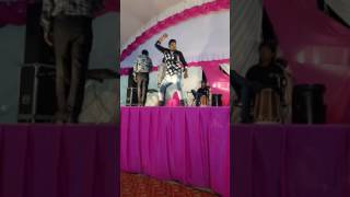 Hot seen bhojpuri dance