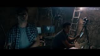 اقوى فيلم الاكشن ورعب والمغامرة  الجديد 2018 فيلم Guardians of the Tomb الفيلم كامل ومترحم👇😊HD