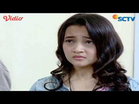 Anak Sekolahan: Bintang Tahu Donna Ambil Uang Sumbangan Pandu   Episode 59