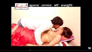 Ratiya Me Choli Khole || Bhojpuri New Hot Song 2015 || Sakshi