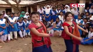 Chakma Video Song Full HD
