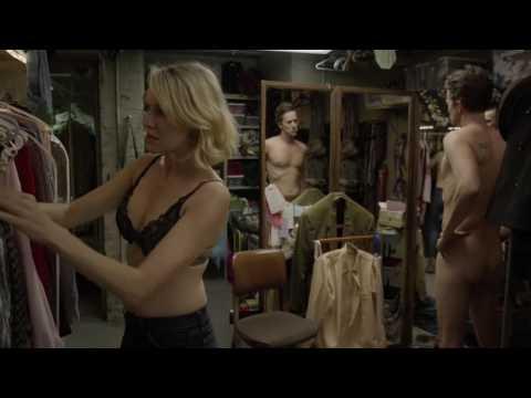 Xxx Mp4 Birdman Tailor Scene 3gp Sex