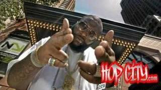 Maybach Music - Rick Ross feat. Jay Z [Official] w/ Lyrics
