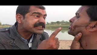 দুই সমাজেৰ প্ৰেম movie|| Bengali short movie|| action drama Bengali movie