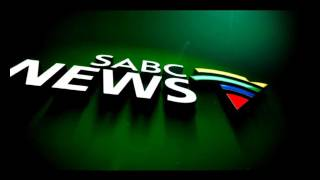 Question Time: IEC, 31 May 2016