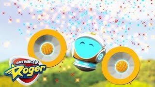 Cartoons for Children | 🎉  Happy New Year Special 🎉  | Hero Cartoon | Cartoons for Kids