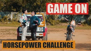 Autocross & Motocross   Challenge   NAC   Dreamz Unlimited