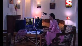 Aahat - Season 1 - (Bengali) - Episode 176