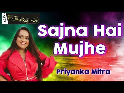 Xxx Mp4 Sajana Hai Mujhe Sajna Ke Liye By Priyanka Mitra 3gp Sex