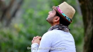 Iqbal Hossain Jibon   Hasbi Rabbi  حسبي ربي  Official Music Video   Eng Sub Inc   YouTube 1080p