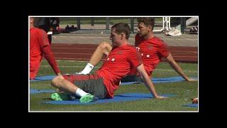 Transfer-News: PSG will BVB-Star! FCB-Duo weg?