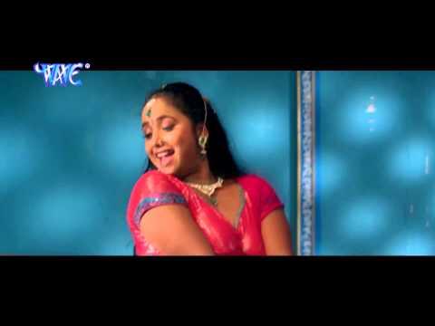 Xxx Mp4 रानी चटर्जी डांस Rani Chatterjee Dance Nagin 3gp Sex