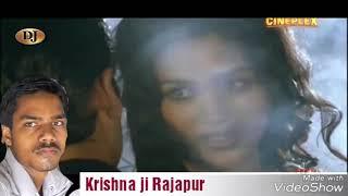 Aapke Pyar Mein Hum Savarne Lage( Krishna music Rajapur)