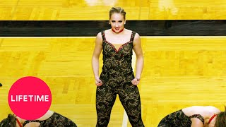 So Sharp: Nationals Preview at University of Louisville (Episode 9) | Lifetime