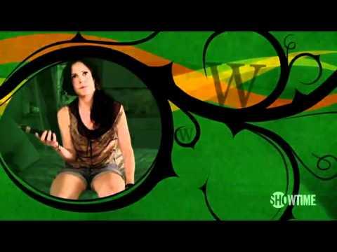 Weeds Saison 8 Trailer