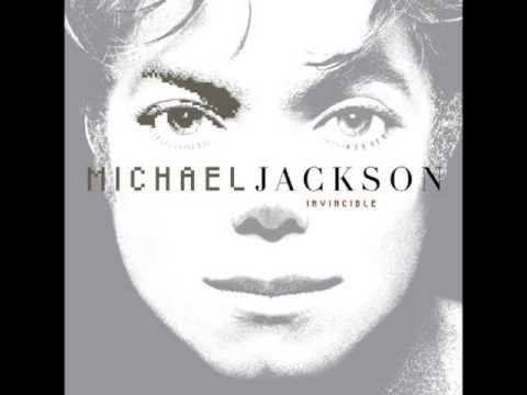 Michael Jackson - 2000 watts
