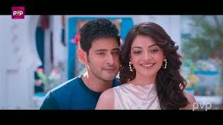 Bala Tripuramani Full  HD 1080p Video Song Brahmotsavam