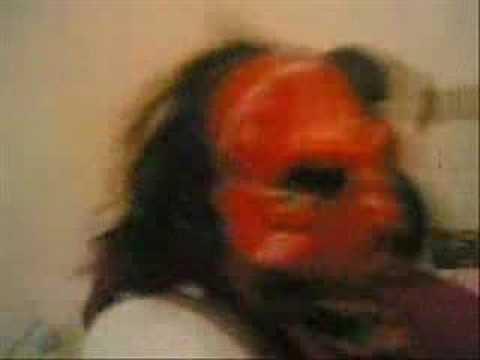 The Exorcist Şeytan Çıkarma