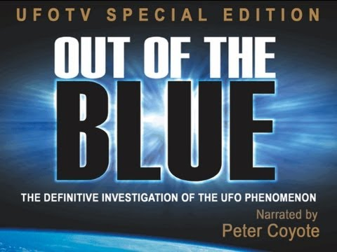 Xxx Mp4 UFOs OUT OF THE BLUE HD FEATURE FILM 3gp Sex