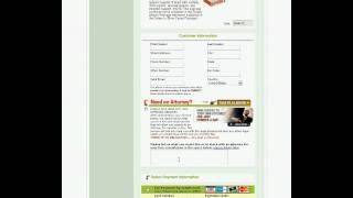 Download Divorce Forms and Divorce Papers online at MyDivorceDocuments.com