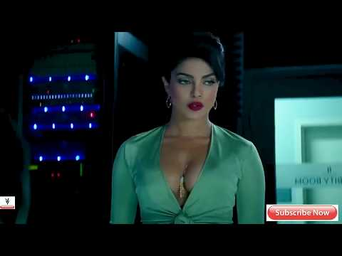 Xxx Mp4 Hot Priyanka Chopra इसने Sunny Leonny को भी फ़ैल कर दिया Deepak Kumar 3gp Sex