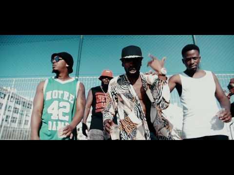 Xxx Mp4 GhettoSupastars Manda Vir Mais Um Copo Remix Video Oficial Prod By Deejay Telio 3gp Sex
