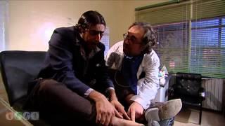 مسلسل ضيعة ضايعة - الجزء الأول ـ الحلقة 3 الثالثة كاملة HD - جبصين