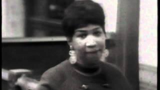 Aretha Franklin - Respect (1967) HD 0815007