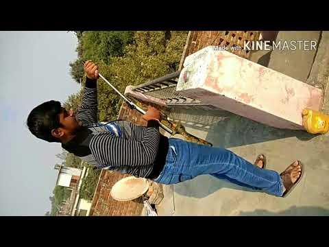 Xxx Mp4 Shooting Nx 100 Airgun Air Rifle MADE IN INDIA 3gp Sex