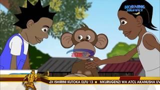 MORNING TRUMPET: Vikaragosi kuikomboa elimu ya awali Tanzania