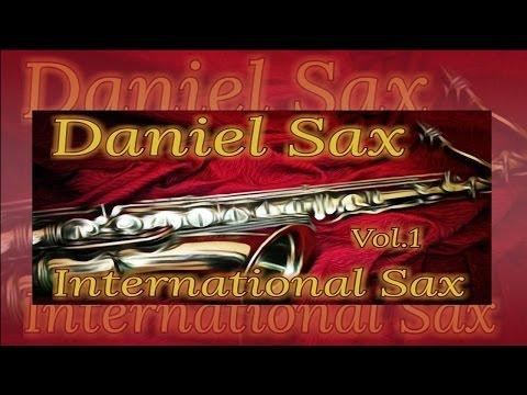 Xxx Mp4 INTERNATIONAL SAX VOL 1 3gp Sex