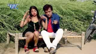 कुल मलाई चटा देबू एहिजे   Shilajeet   Bablu Sanwariya   Bhojpuri Hot Songs 2016 new