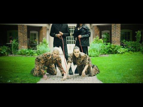 Xxx Mp4 SOFI TUKKER F Ck They Official Video Ultra Music 3gp Sex