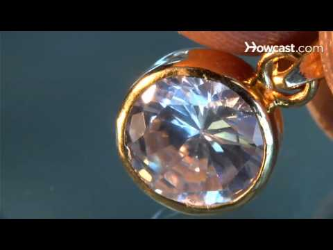 Xxx Mp4 How To Tell Real Diamonds From Fake 3gp Sex