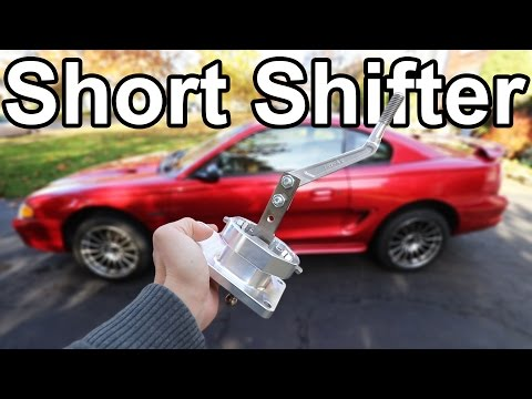 Xxx Mp4 How To Install A Short Throw Shifter 3gp Sex