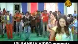 Baninda Jaridantha   Gowramma   Upendra   Kannada Sad Songs   YouTube