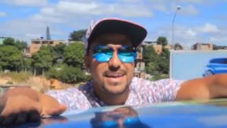 Makin off  Rayany Rodrigues e Déborah Chantilly  ► 📹 ( Video Oficial )