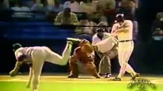 Momentos y jugadas de la MLB recopilacion