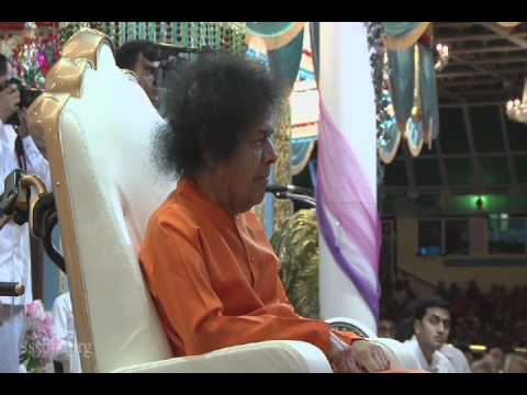Xxx Mp4 Happy Birthday My Bhagwan Sri Sathya Sai Baba 85th Birthday 3gp Sex