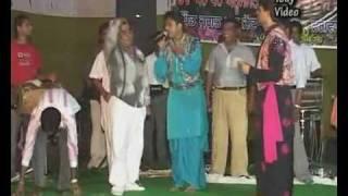 Durga rangeela  & froz khan & buta JUGALBANDI