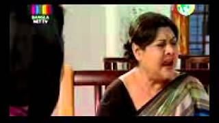 Biyer Coaching Comedy  Sujata Azim 3gp