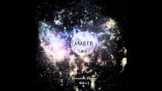Amber - Drunk Star