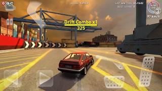 Real Drift Car Racing / Racing Drifting Skills / Android Gameplay Video #4