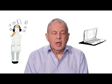 pisa4u - HEMDA Centre for Science Education, Israel - case study