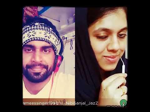 Xxx Mp4 Attuthottilil Malayalam Duet 3gp Sex