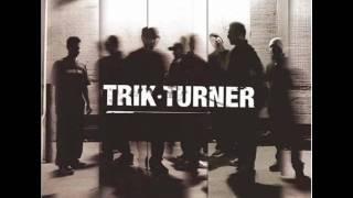 Trik Turner - Sacrifice [lyrics]