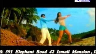 bangla song mokha mokha rotajaba