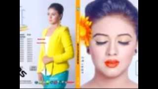Bangla Music Album Oyshee Express2015 By Imran New Bangla Album 2015 Oyshee Express Part 2