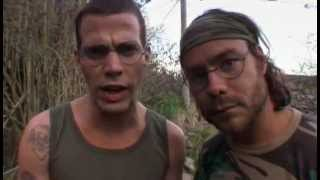Wildboyz Season1 Bonus Episode